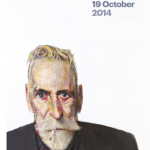 Face to face with John Byrne